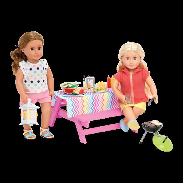 BD37352-Picnic-Table-Set-Single-01@3x