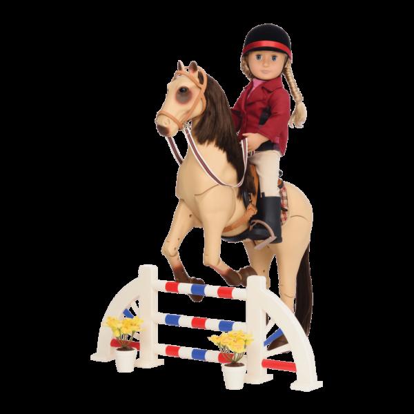 BD37356-Equestrian-Style-Set-Single-01@3x