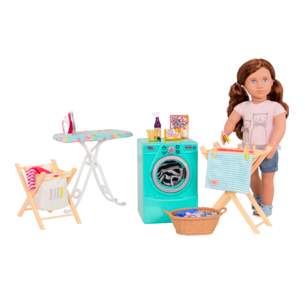 BD37979_Tumble-and-dry-laundry-set-with-Lexi-1024×1024