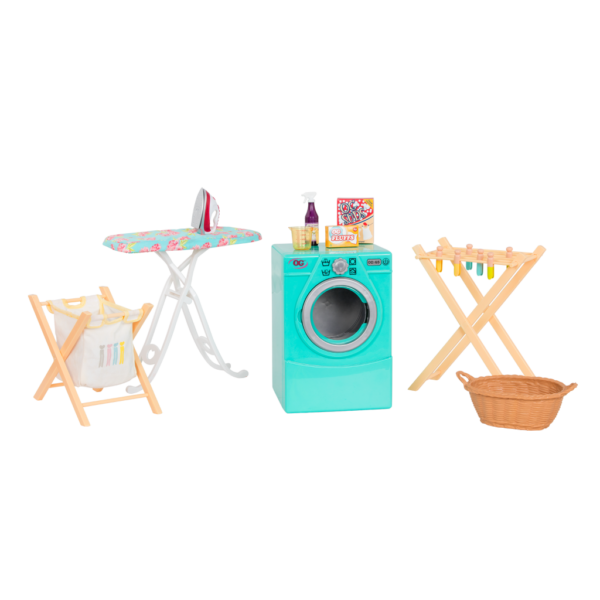 BD37979_Tumble-and-spin-laundry-set-accessories-1024×1024