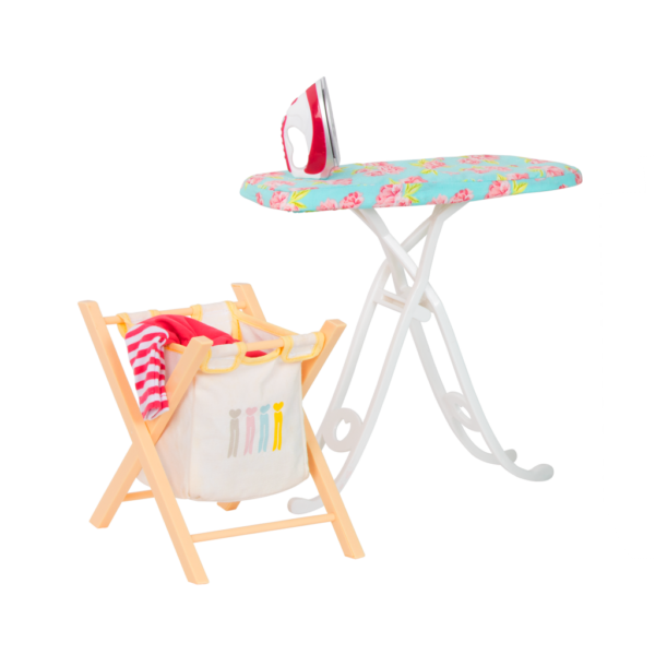 BD37979_Tumble-and-spin-laundry-set-play-house-1024×1024